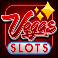 Codes for High Rollin' Vegas Slots Hack