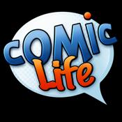 Comic Life 3 app review