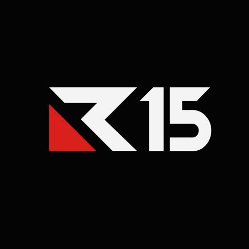 R15 Home