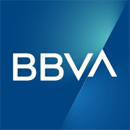 BBVA United States for iPad
