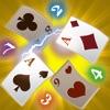 神経衰弱forモバイル(トランプ・カードゲーム)