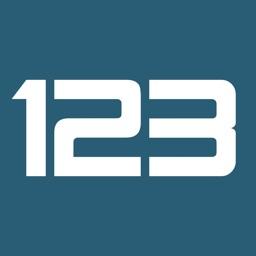 123 FAHRSCHULE