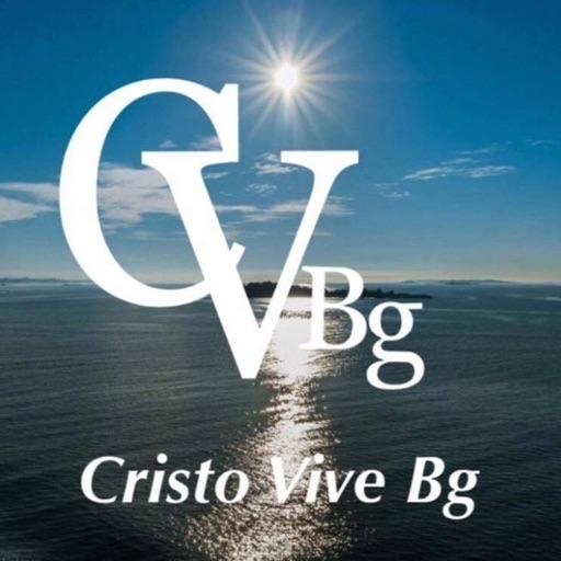 Radio Cristo Vive US