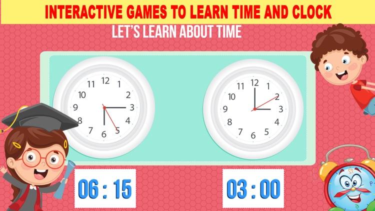 Math, Logic and Word Games screenshot-4