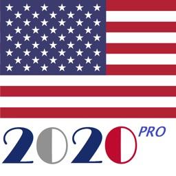 US 2020 Pro