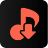 Music Downloader & Player - Aktis Inc