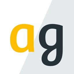 AGDrive