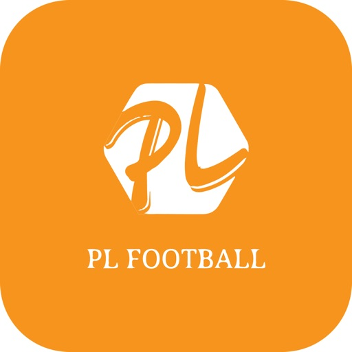 PL Football academy training