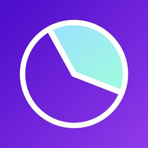 HaruHaru:Smart time management
