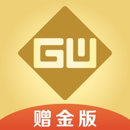 金道期货-贵金属原油黄金投资开户软件