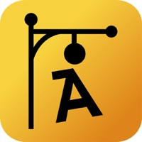 Codes for Hangman Multiplayer Word Game Hack