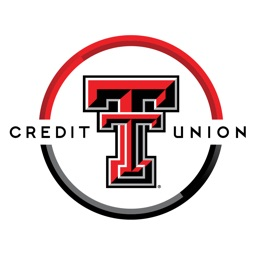 Texas Tech Credit Union