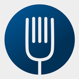 FoodFolio - Your Recipes