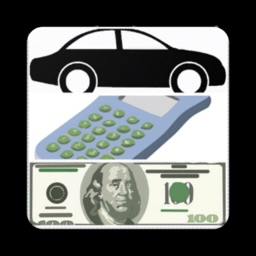 Driver Pay Calculator