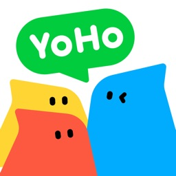 YoHo-Group Voice Chat