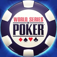 Codes for World Series of Poker - WSOP Hack