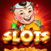 Slots Game: 88 Fortunes Casino Reviews