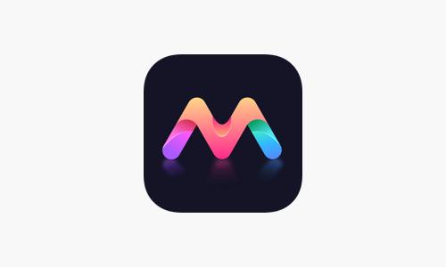 Magi+ [Pro Unlocked] - Magic Video Editor, Trình Chỉnh Sửa Video Ma Thuật