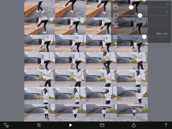 Video Summary Camera screenshot 7
