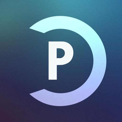 Plug and Play Access iOS App