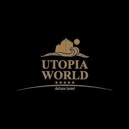 Utopia World