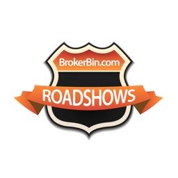 BrokerBin Roadshows