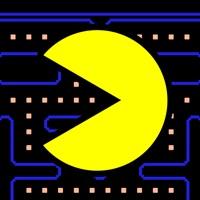 PAC-MAN hack generator image