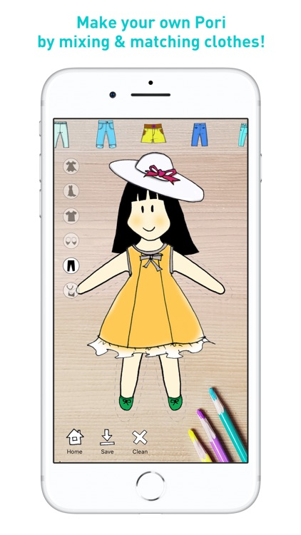 Pori Fashion Show - Complete screenshot-0