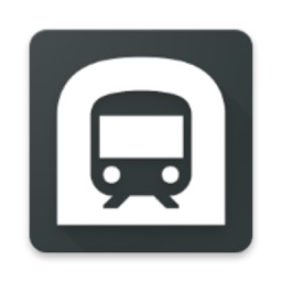 Boston Subway Companion