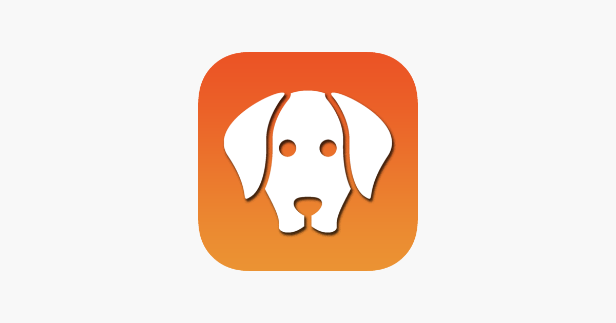 iTrainer Dog Whistle & Clicker on the App Store