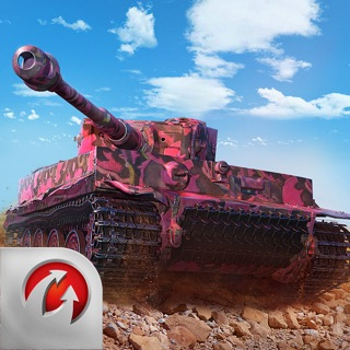 World of Tanks Assistant on the App Store