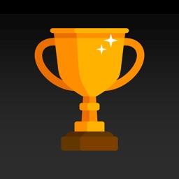 Winner - Tournament Maker App