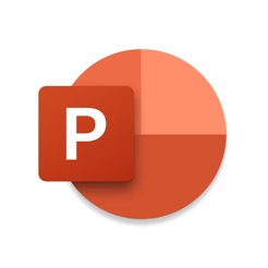 microsoft powerpoint 2016 free download full version crack