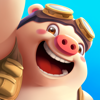 Piggy GO - Around The World