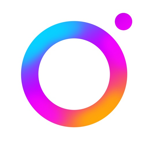 Selfie Tune - Photo Editor free software for iPhone and iPad