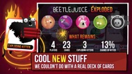 Exploding Kittens® iphone images