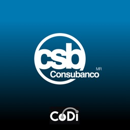 Consubanco CoDi