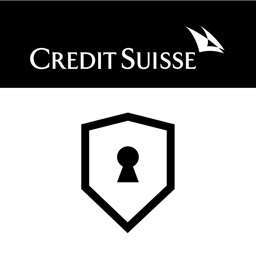 SecureSign by Credit Suisse