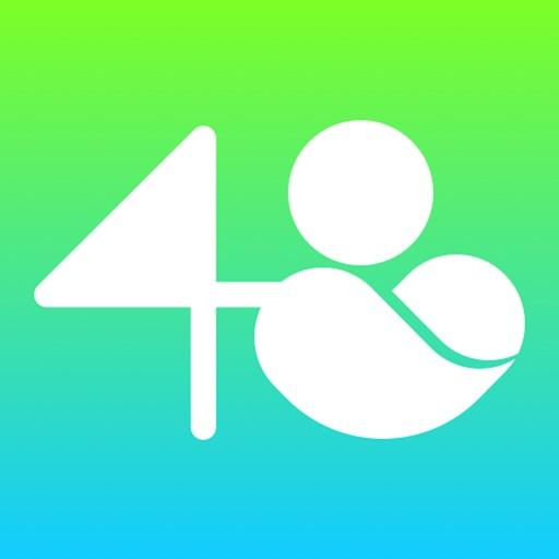 PW - Pregnancy Week