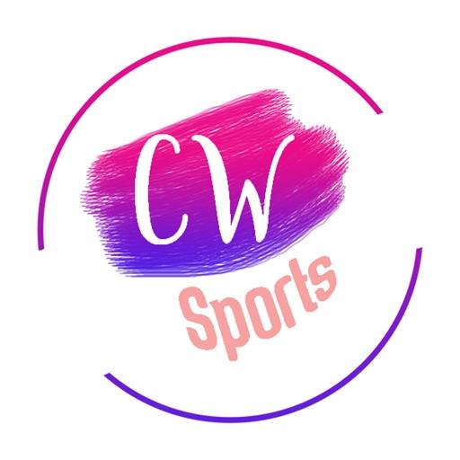 Celwiz Sports