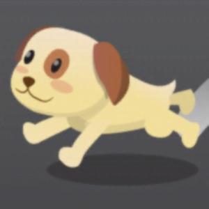 Poop N Puppies  App Reviews, Download