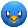 Tweetbot 3 for Twitter Reviews