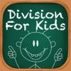 Division Games for Kids