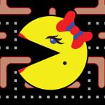 Ms. PAC-MAN Hack Online Generator