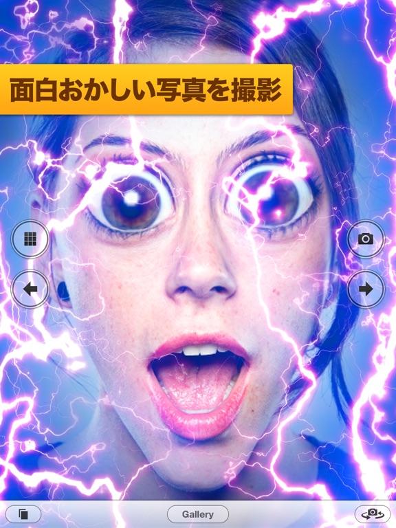 https://is2-ssl.mzstatic.com/image/thumb/Purple113/v4/63/4c/ce/634cce1d-de47-9ce1-19c1-4fcb1d513f3d/mzl.ginoevgp.jpg/576x768bb.jpg