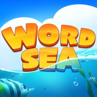 Codes for Word Sea Hack