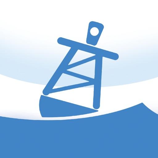 NOAA Buoys Live Marine Weather