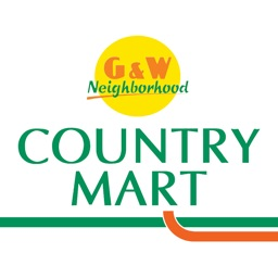Country Mart