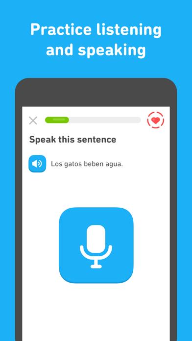 messages.download Duolingo software