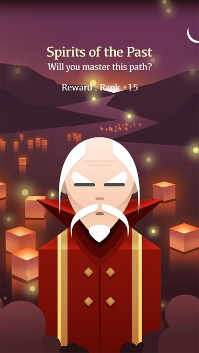 Mahjong 主 (Ads free) screenshot 16